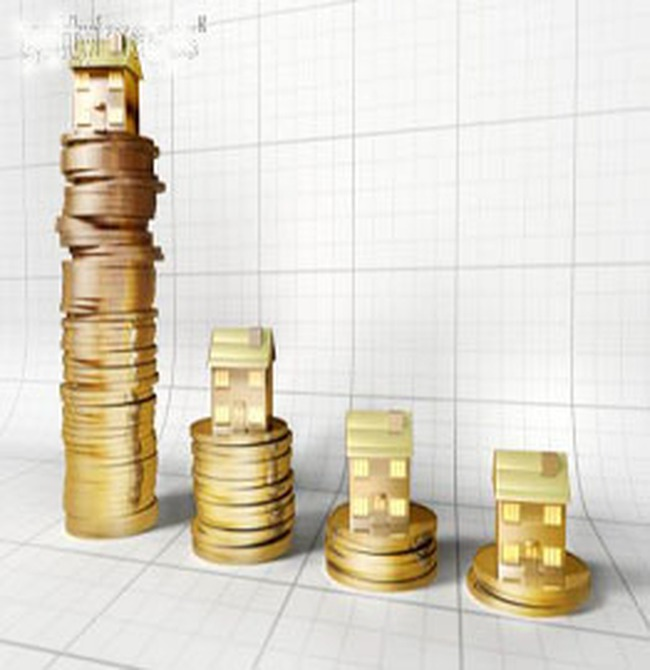 Xem xét tính khả thi của Trung tâm tài chính Thủ Thiêm