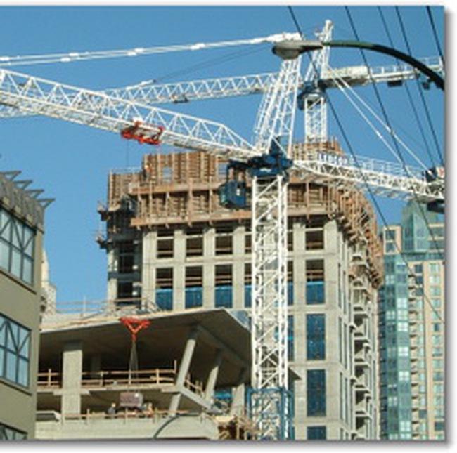 Đến 31/12/2009 phải thanh toán xong các dự án đầu tư XDCB