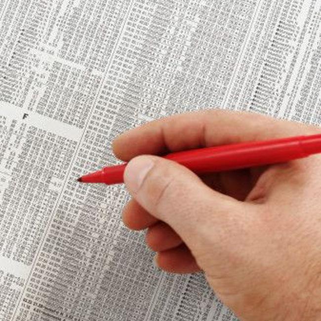 Dự án Luật Các tổ chức tín dụng chưa đề cập hoạt động repo và ký quỹ