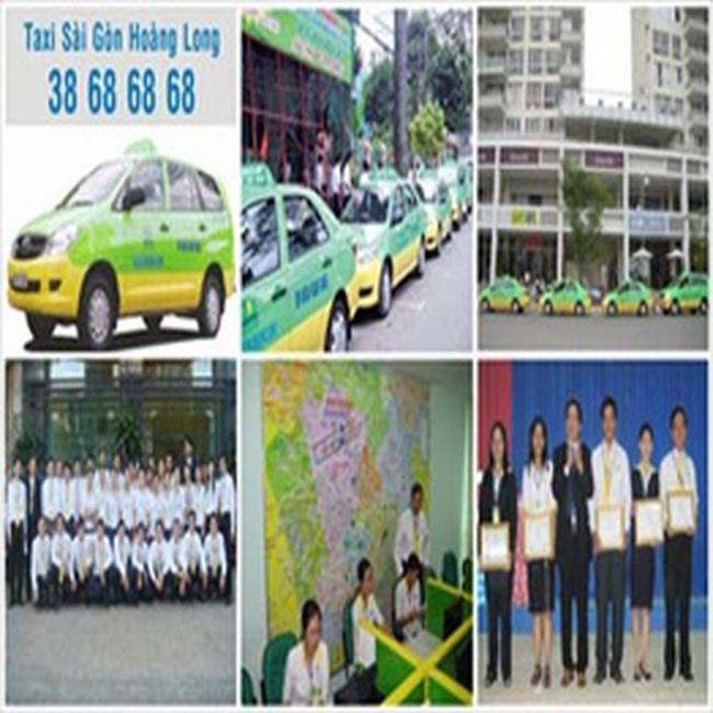HLG: Công ty con góp 55% VĐL của CTCP Thanh Mỹ
