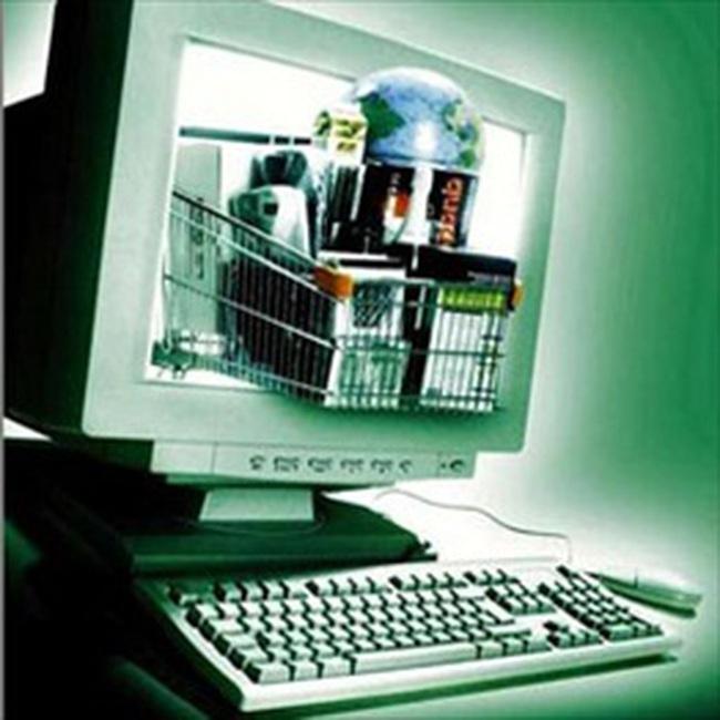 Hà Nội: Triển khai thí điểm nộp thuế qua mạng internet