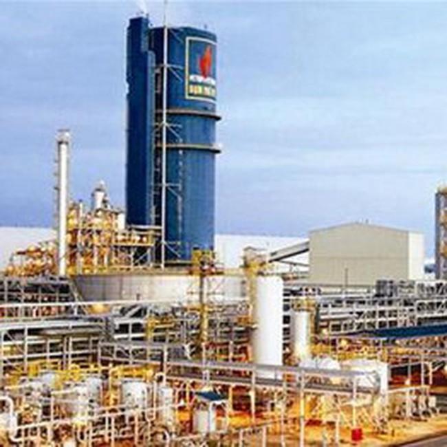 DPM tăng sản lượng phân bón