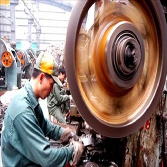 Trong 2009 - 2010 sẽ cổ phần hóa 12 DNNN thuộc Bộ Công Thương