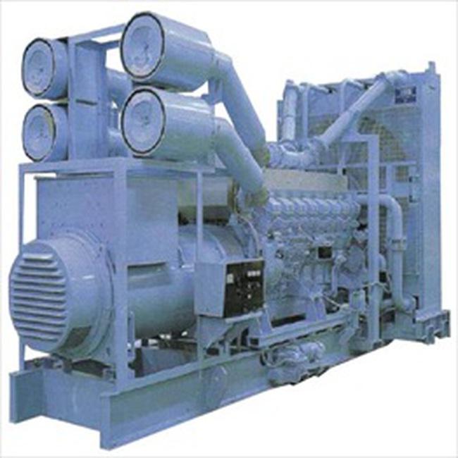 Việt Nam có sức hút ngành công nghiệp thế giới