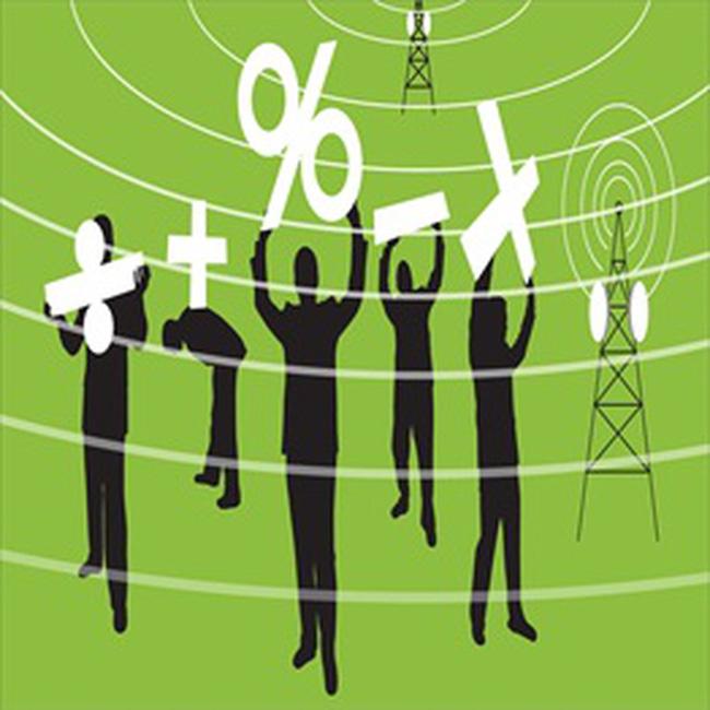Năm 2010 sẽ hình thành quỹ kích thích kinh tế