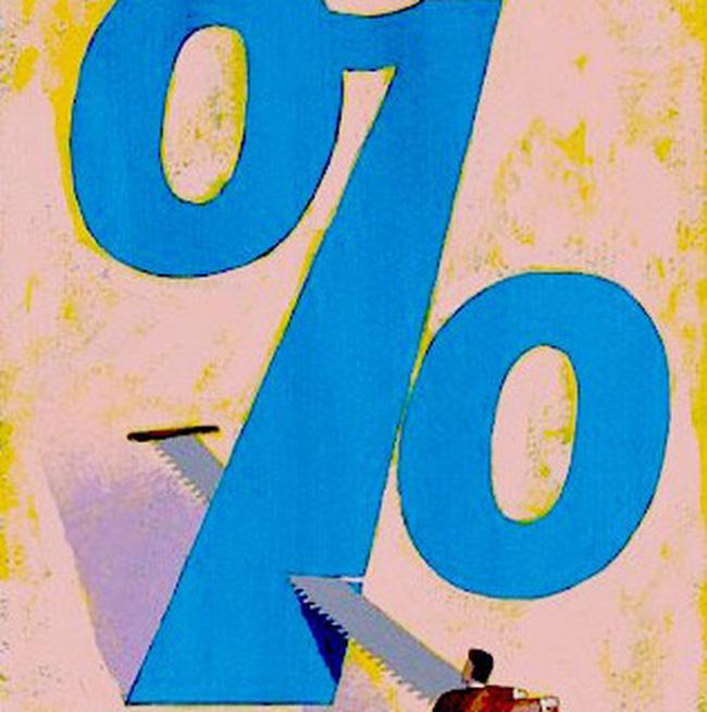 Dừng hỗ trợ lãi suất: Từ từ hay đúng hạn?