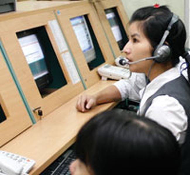 HNX dự kiến triển khai giao dịch trực tuyến từ tháng 2/2010