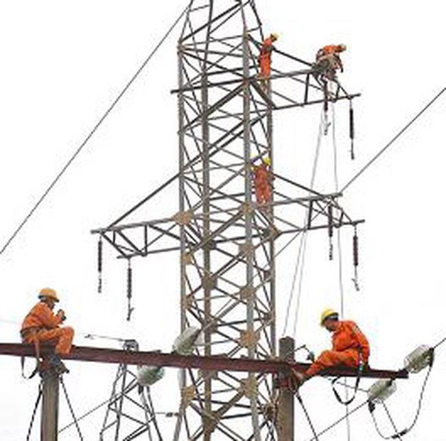 VNE: Góp 27 tỷ đồng thành lập công ty chế tạo kết cấu thép