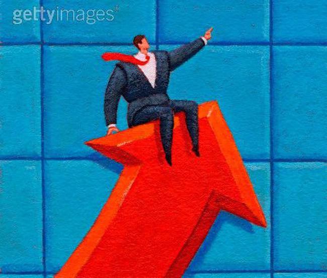 Công ty Chứng khoán nhận định thị trường ngày 10/11