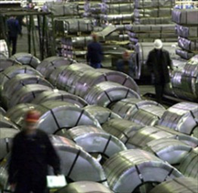 PHT: Chào bán cho cổ đông hiện hữu giá 20.000 đồng/cp tỷ lệ phân phối 4:1