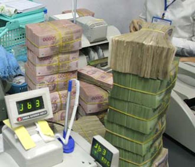 Tiếp tục giãn nộp thuế thu nhập doanh nghiệp đến quý I/2010