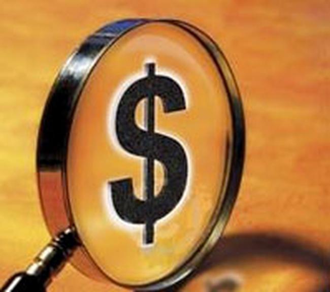 Hà Nội lập đoàn kiểm tra hoạt động ngoại hối, thị trường vàng - USD hạ nhiệt