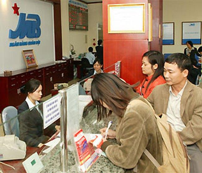 MB hợp tác với Tổng Công ty Bưu chính Việt Nam