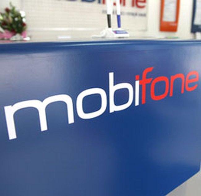 MobiFone lại lỗi hẹn cổ phần hoá