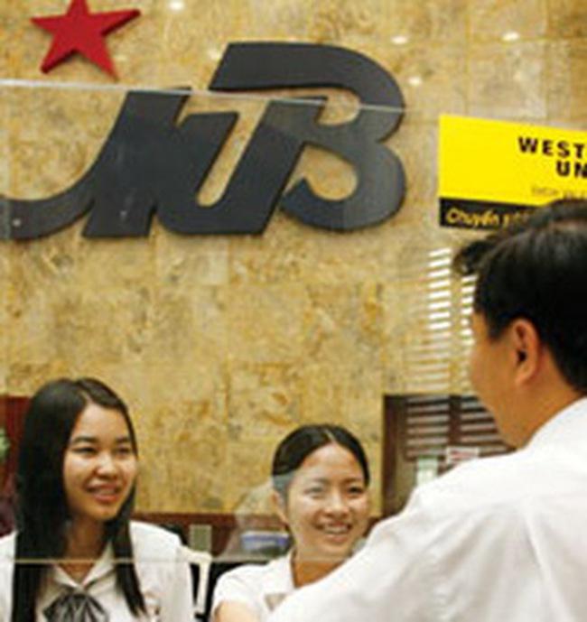 MB trả lãi và chuyển đổi TPCĐ phát hành Đợt 2 năm 2007 thành cổ phiếu