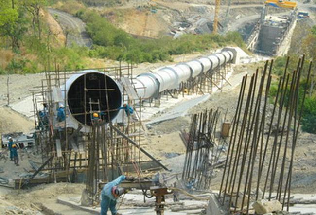 CTCP Xây dựng Điện Vneco 2 đăng ký niêm yết 1,86 triệu cổ phiếu