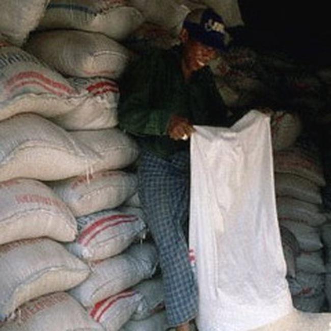 Xuất khẩu gạo không thể mạnh ai nấy làm
