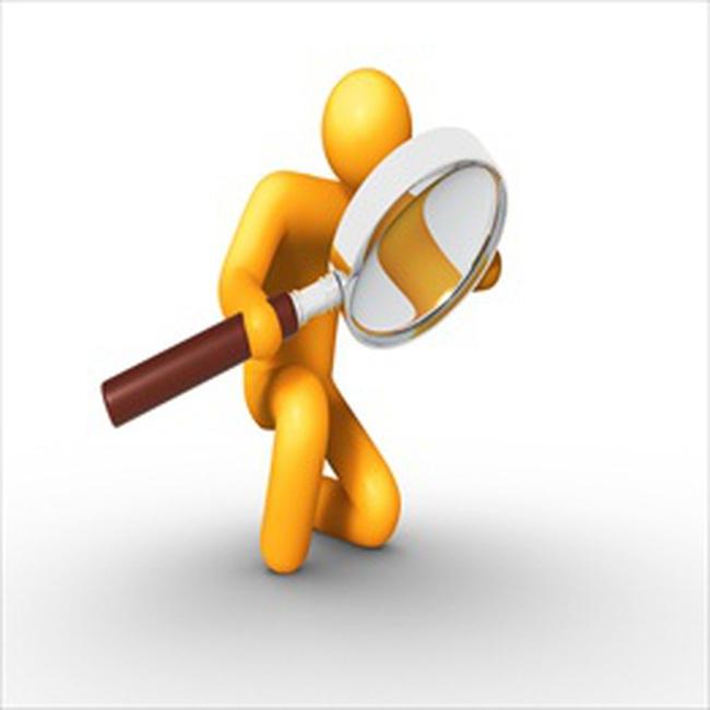 NBB, PET, HCM, TCM, PVT: Thông tin giao dịch lượng lớn cổ phiếu