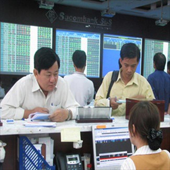 Sacombank-SBS hoàn tiền cọc cho nhà đầu tư đã đăng ký từ ngày 17/11