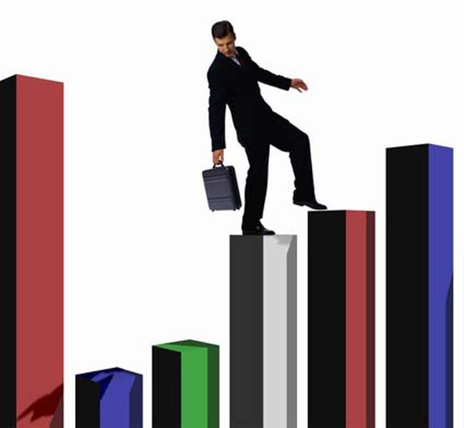 Khối ngoại tăng mua KLS, bán mạnh VIC