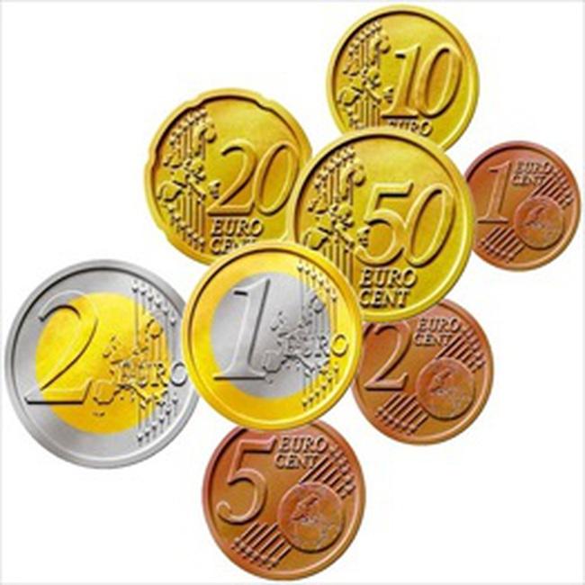 Quỹ Tín dụng nhân dân vay lại 30 triệu euro của AFD