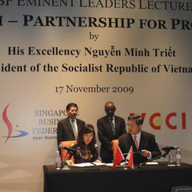 VIC: Phát hành thành công 100 triệu USD trái phiếu chuyển đổi quốc tế