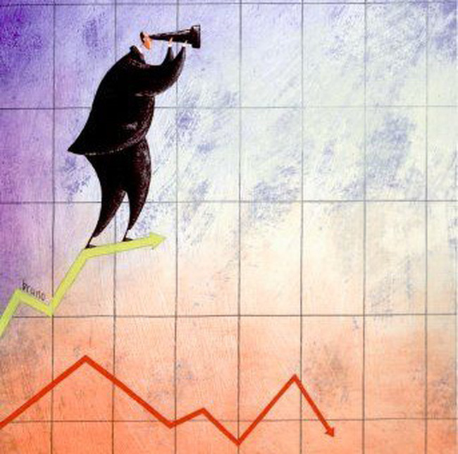 Công ty Chứng khoán nhận định thị trường ngày 18/11