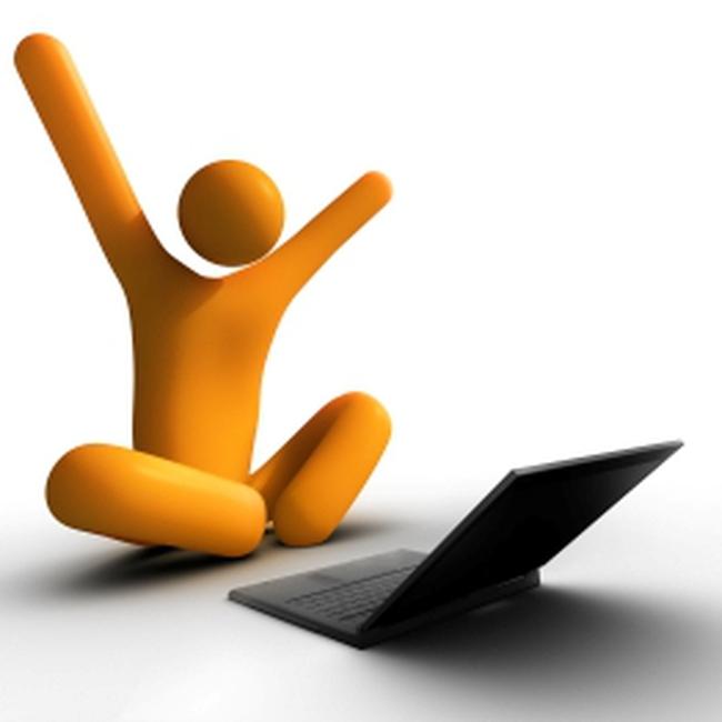 GIL, LCG, ITC, SAM, SVC: Thông tin giao dịch lượng lớn cổ phiếu