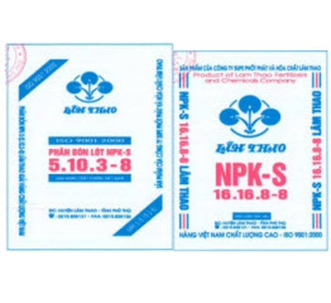 Đấu giá cổ phần Supe Phốt phát và Hoá chất Lâm Thao: giá bình quân là 15.214 đồng/cp