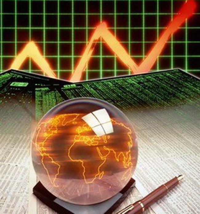 Công ty Chứng khoán nhận định thị trường ngày 20/11
