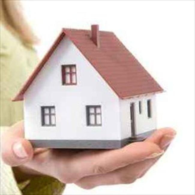 Đã nên đánh thuế nhà ở?