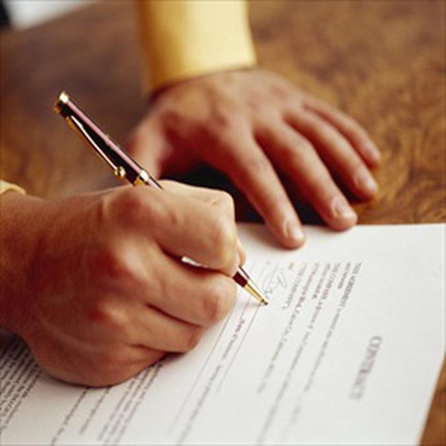 Công ty Phần mềm FPT ký hợp đồng với 5 đối tác chiến lược mới tại Malaysia