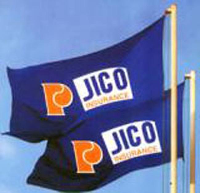 PJICO sẽ phát hành thêm hơn 16 triệu cổ phiếu