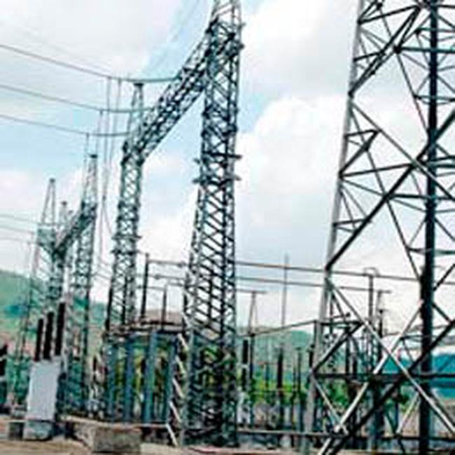 Đầu tư 1,5 tỷ euro xây Nhà máy Điện Quảng Trạch 1