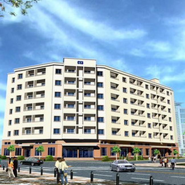 VC2: Làm chủ đầu tư Dự án Khu đô thị mới Kim Văn – Kim Lũ