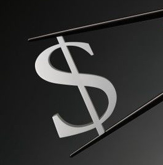 Doanh nghiệp 'méo mặt' với tỷ giá USD