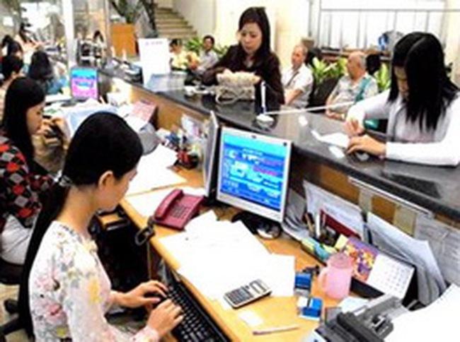 MHB được phép phát hành 5.000 tỷ đồng giấy tờ có giá dài hạn