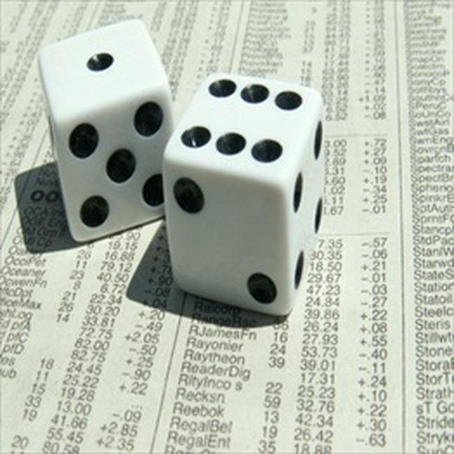 PVS, PAC, SGD: Thông tin giao dịch lượng lớn cổ phiếu