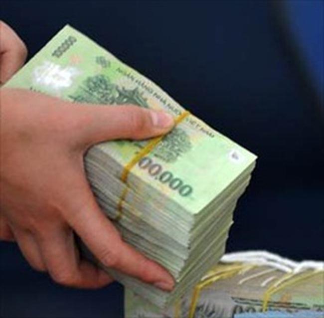 Lợi nhuận ngân hàng: Dự báo dần hiện thực?