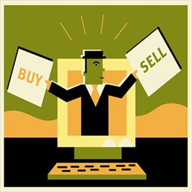 MTG, SAP, TPH, SDH, ABT: Thông tin giao dịch lượng lớn cổ phiếu