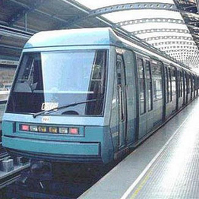 TP HCM: Phải bàn giao toàn bộ mặt bằng Dự án đường sắt đô thị Bến Thành – Suối Tiên trước 30/4/2010