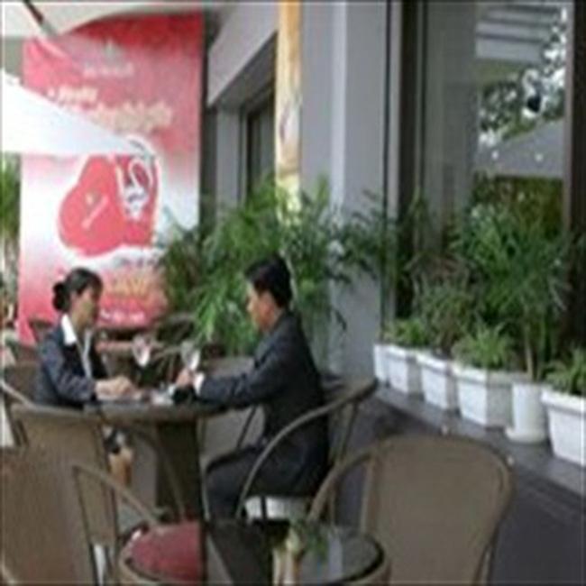 Tập đoàn quản lý khách sạn quốc tế Accor sẽ mở khách sạn Novotel ở TPHCM
