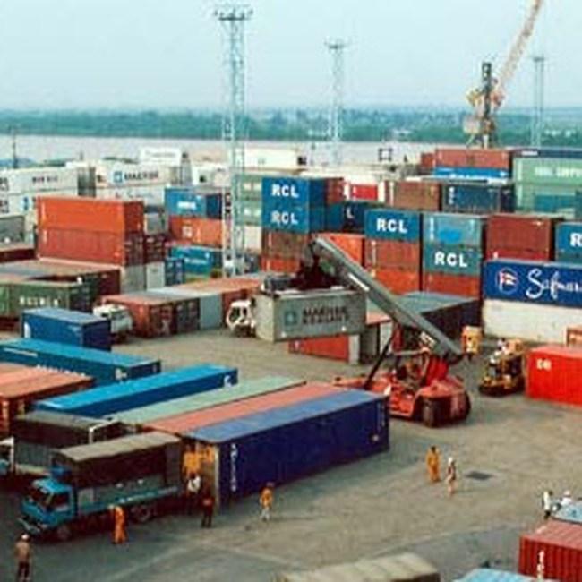 DVP: Dự kiến lợi nhuận năm 2010 tăng trưởng 31%
