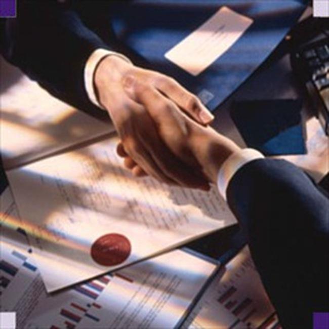Hơn 76 nghìn doanh nghiệp mới đăng ký thành lập