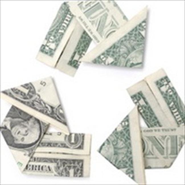 Năm 2010 vốn ngoại sẽ chảy mạnh vào Việt Nam