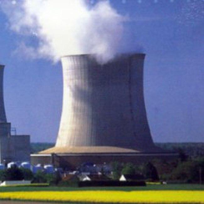 Việt Nam chuẩn bị chào thầu dự án điện hạt nhân