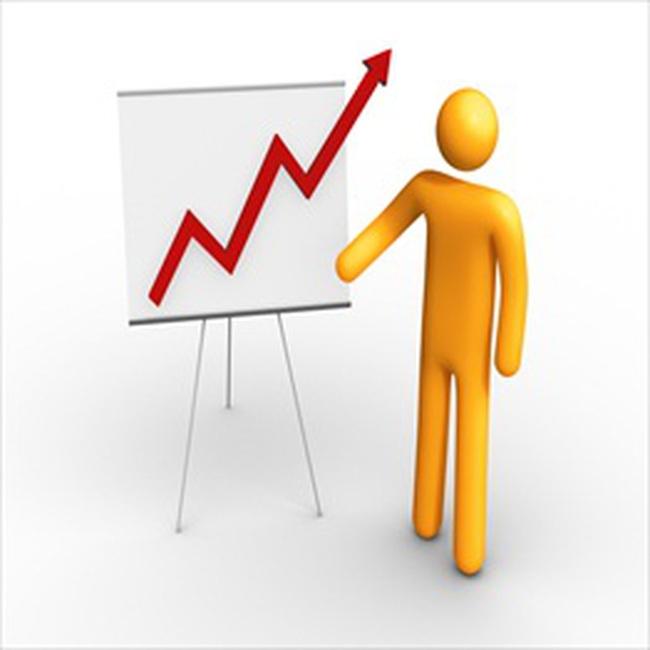 PHT, DMC, PHC, PVA, PHR: Thông tin giao dịch lượng lớn cổ phiếu