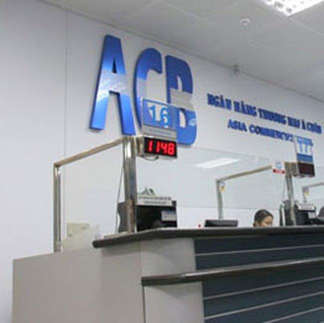 Công bố xếp hạng ngân hàng Việt Nam