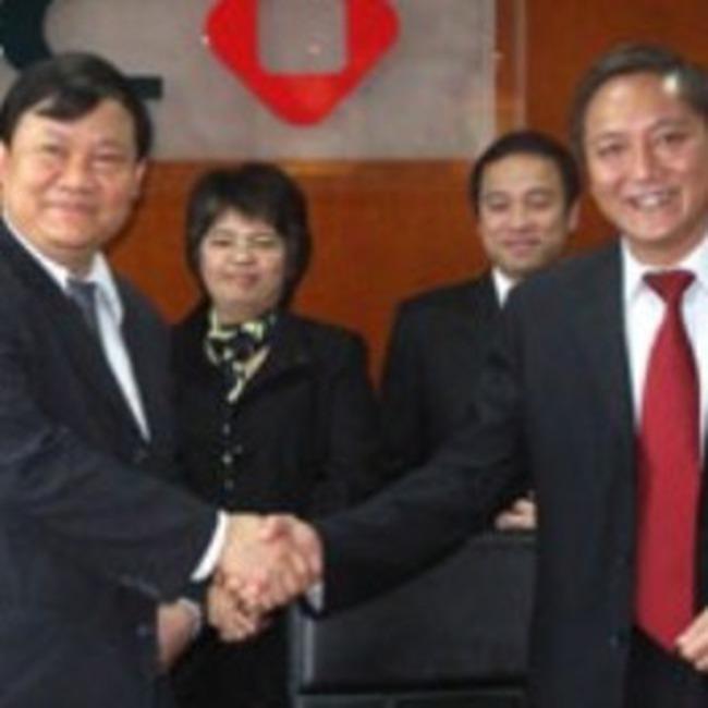 BIC bảo hiểm cho công trình tòa nhà cao thứ 2 Hà Nội