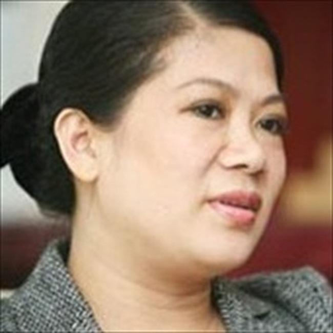 Lãnh sự danh dự Nam Phi là doanh nhân Việt